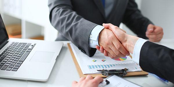 %JTB Business Plan-consultants