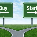 Buying-a-Business-vs-Startups-12-Possible-Reasons-Why-One-is-Better