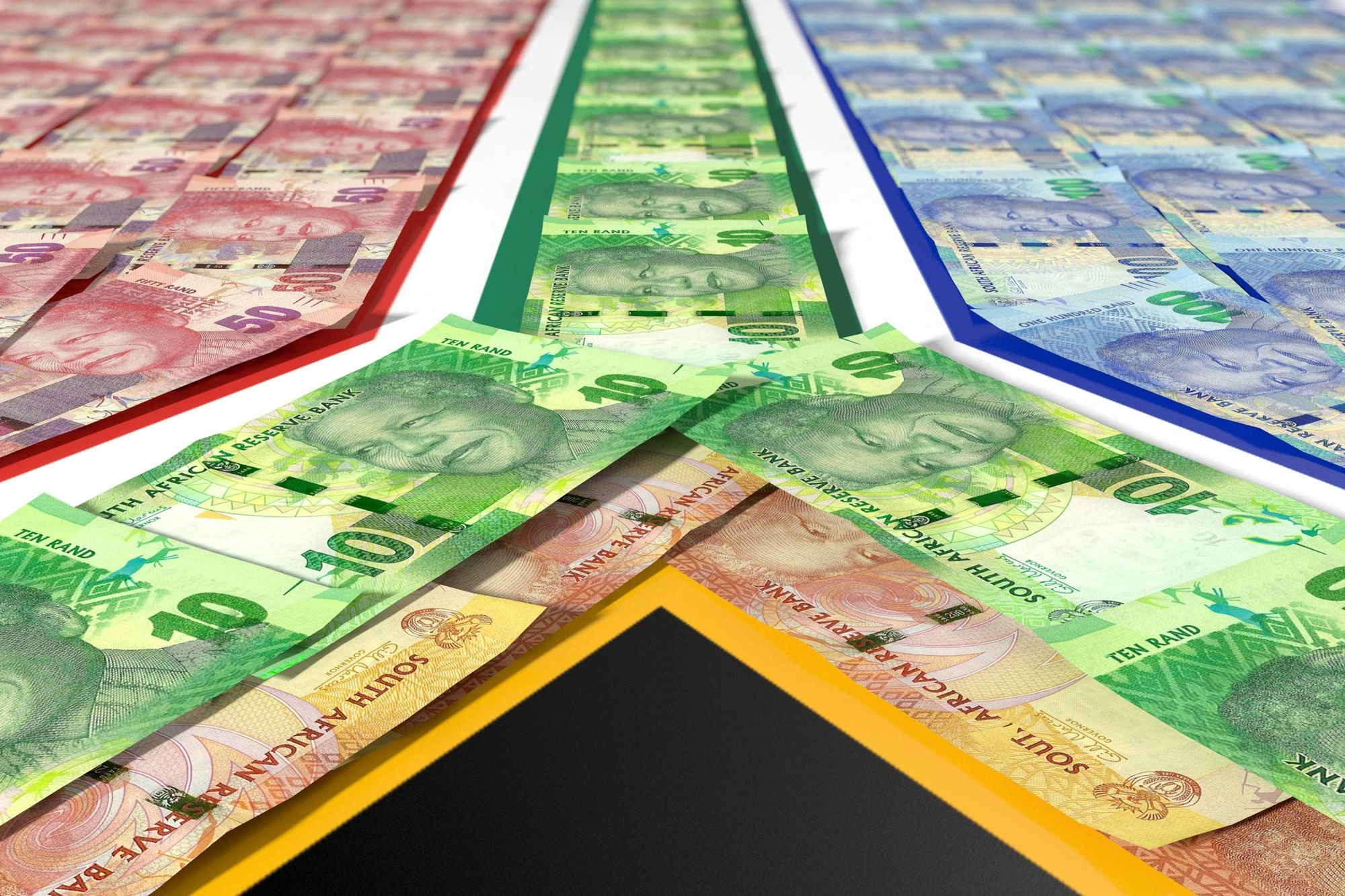 how to get funding for small business in south africa