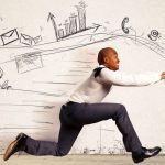 The Relevance of Business Plans Today