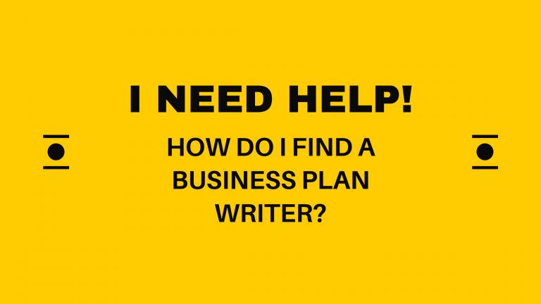 business-plan-writers