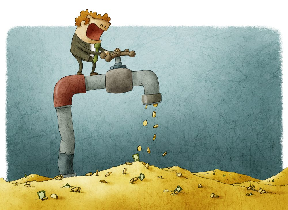 12 Tips to Avoid Business Failure due to Cash Flow