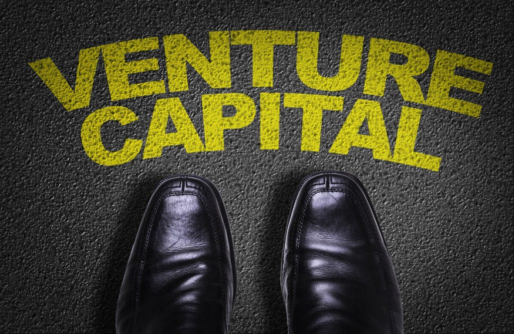 Venture Capital Ins and Outs: 7 Things Entrepreneurs Should Know