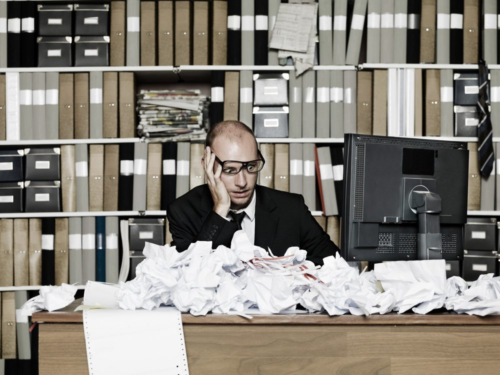 Millions of small business owners and startup entrepreneurs are masters at creating great products and services, building effective teams and winning over customers. Many of them, however, would probably flunk basic bookkeeping.