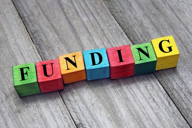 SME Business Financing 2021 - Our Supportive Guide to Navigate this Rabbit Hole. JTB Consulting