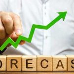 7 Reasons on Why Financial Models are Important
