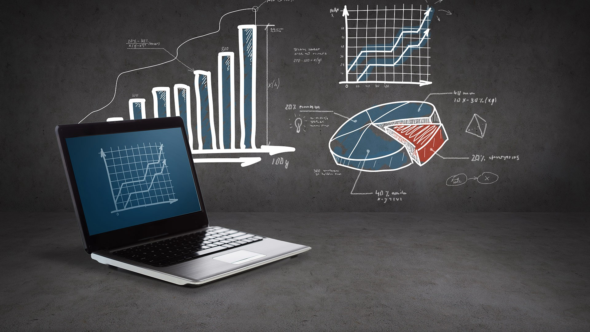 Financial Model Design 9 Things You Need to Remember to Do