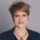 Charne-Marais-JTB-Consulting